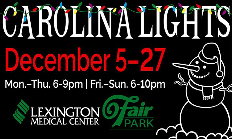 2020 Carolina_Lights