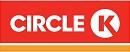 CircleK_logo_CMYK (2)