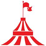 Circus Graphic