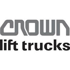 crown_logo_2