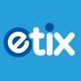 etix-logo