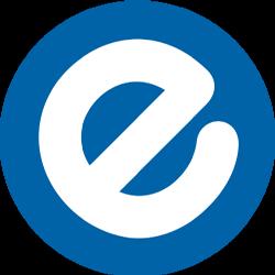 Etix_logo