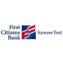 FirstCitizensnewlogo