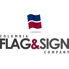 flagsign3