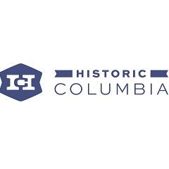 HColumbia