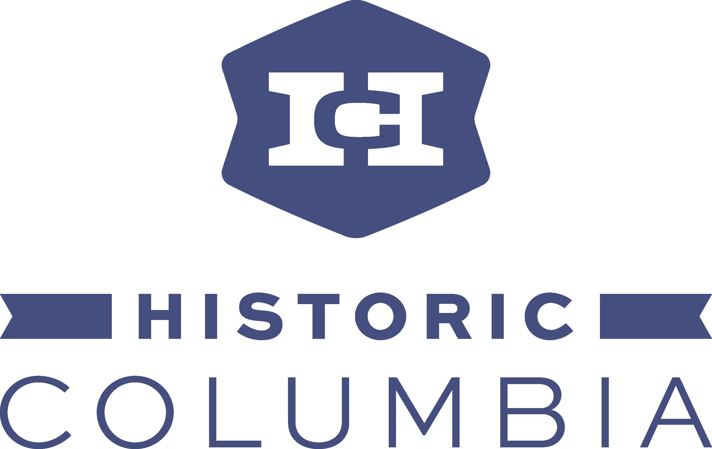 Historic Columbia
