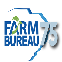 newfarmbureaulogo2018  75[Recovered]