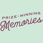 Prize Winning Memories