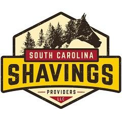 SCShavings