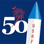 State Fair Rocket