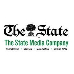 StateNewspaper