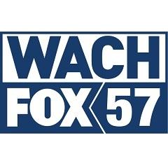WachFox