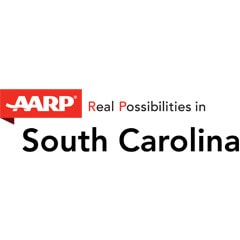 AARP of South Carolina