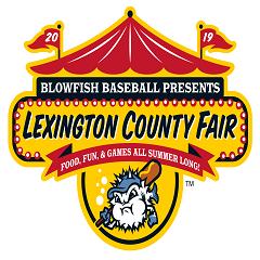 Blowfish Logo 2019_240
