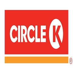 CircleK_logo_CMYK_240