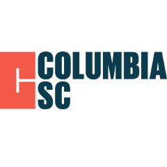 CSC_Primary_RGBsm