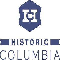 Historic Columbia_240