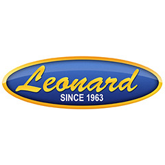 LEONARD-2