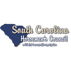 SC Horseman's Council
